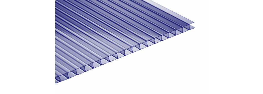 Ral-5005 (сигнальный синий)