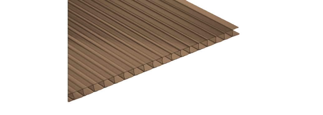 Ral-8017 (шоколадно-коричневый)