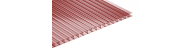 Ral-3005 (винно-красный)