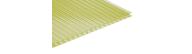 Ral-1003 (сигнальный жёлтый)