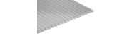 Ral-9003 (сигнальный белый)