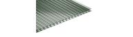 Ral-6005 (зелёный мох)